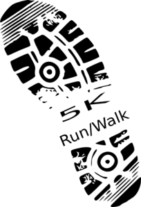 5k-run-walk-md