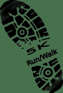 5k-run-walk-md